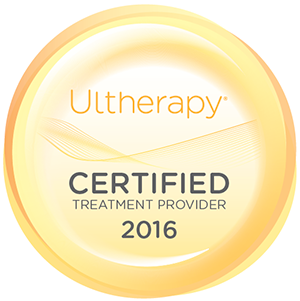 Ulthera Skin Tightening Ultherapy Treatment At Dermacare